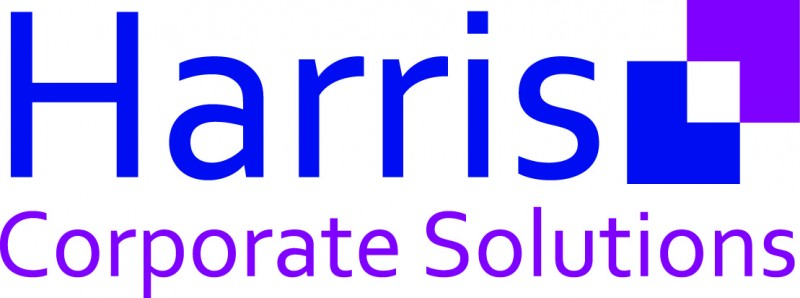 Harris Corporate Solutions