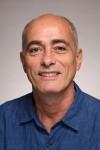 Philippe Casens