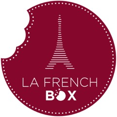 La French Box