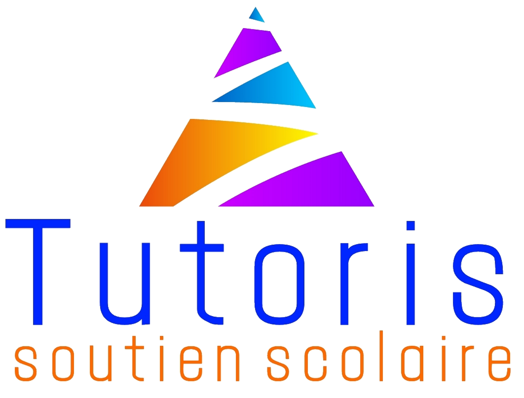 Tutoris
