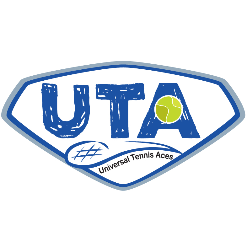 Universal Tennis Aces
