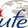 logo_UFE_standard