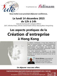 Conférence Création d'entreprise 14.12.15[1]