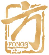 FONGS LAWYERS
