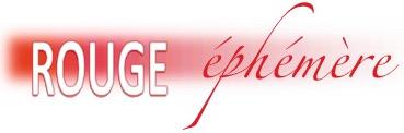Rouge Ephémère