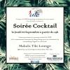 Soiree cocktail UFE 22.9.16 v3[1]