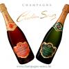 Champagne Senez