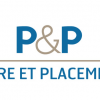 Pierre et Placements