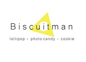 Biscuitman