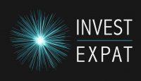 Invest Expat
