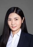 Isabella Zhang