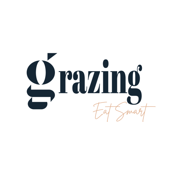 Grazing Limited