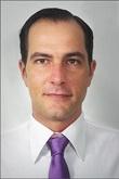 Marc-Olivier Robert