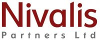 Nivalis Partners Ltd