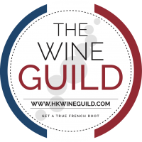 The Wine Guild HK Ltd