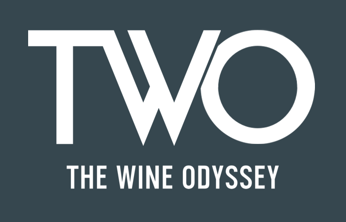 The Wine Odyssey