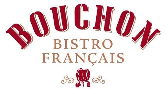 Le Bistro Bouchon Français