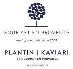 Gourmet en Provence