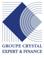 Groupe Crystal – Expert & Finance