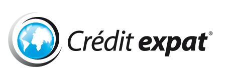 Crédit Expat