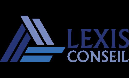 Lexis Conseil