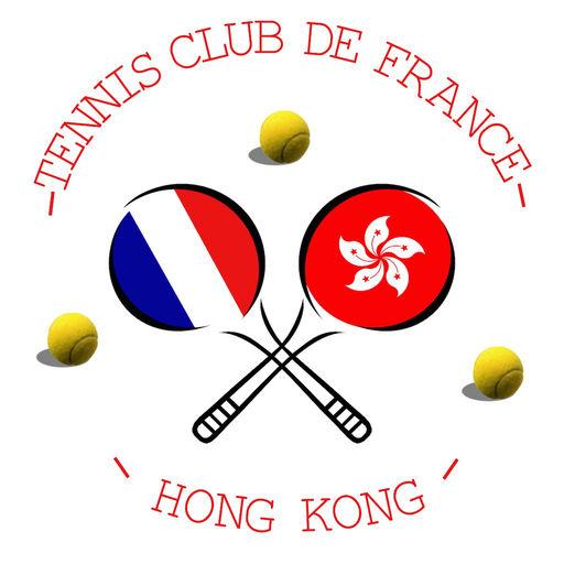 TCF-HK