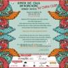 Gala 2013 UFE Hong Kong