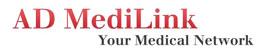 AD MediLink