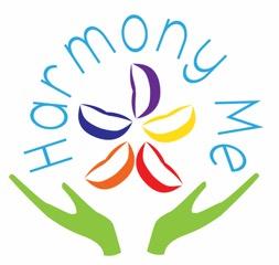 Harmony Me