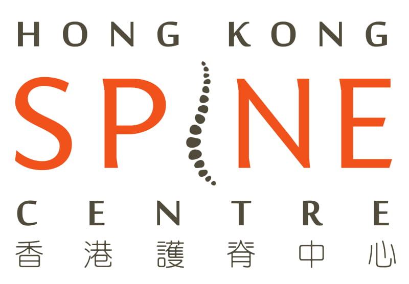 Hong Kong Spine Centre Ltd.