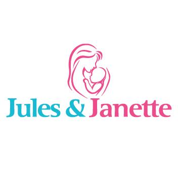 JULES & JANETTE