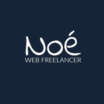 NOE WEBFREELANCER
