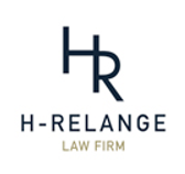 H.RELANGE LAW FIRM