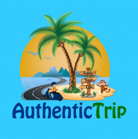 Authentic Trip 555
