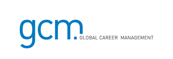 GCM Global Career Management