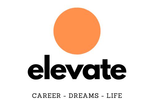 Elevate Management & Services Ltd